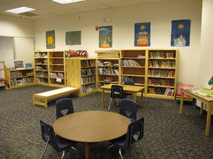 MFCS_2013Classrooms20130829_0001